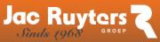 Jac Ruyters Groep Echt
