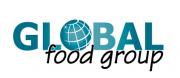 Global Food Group Ospel